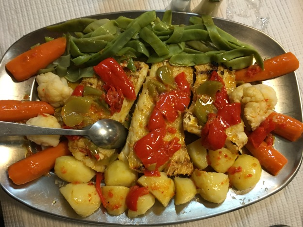 bacalhau-murta