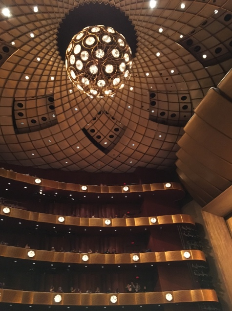 koch-theater